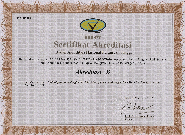 sertivikat-akreditasi-prodi-2016
