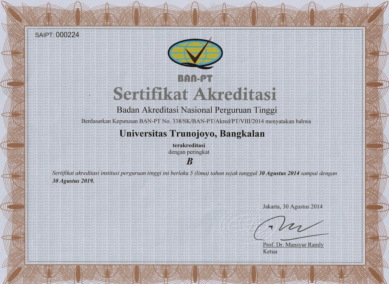 Sertifikat AIPT 2014 (1)