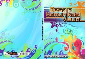 Cover Desain Komunikasi Visual