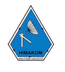 HIMAKOM