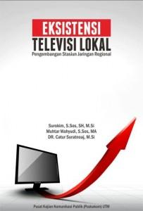 tv lokal 1