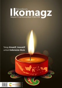 Cover Majalah Ikomagz Newsikom 2015 - Copy