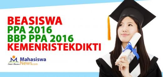 beasiswa-ppa-dan-bpp-ppa-2016