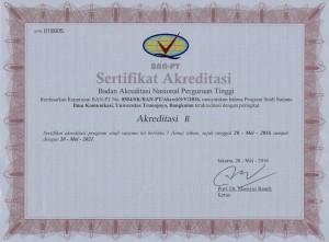 sertivikat-akreditasi-prodi-2016-asli