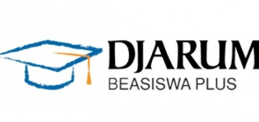 Program-Beasiswa-S1-Djarum