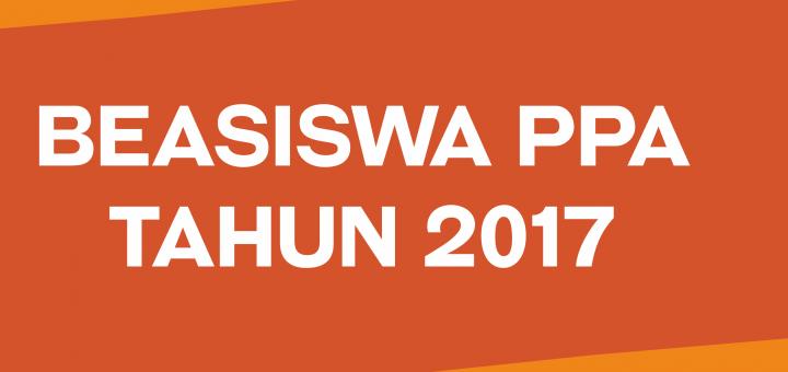 Beasiswa-PPA-2017